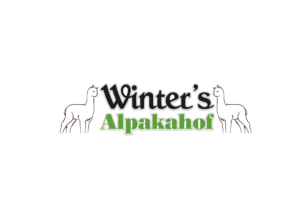 Alpakahof Winter